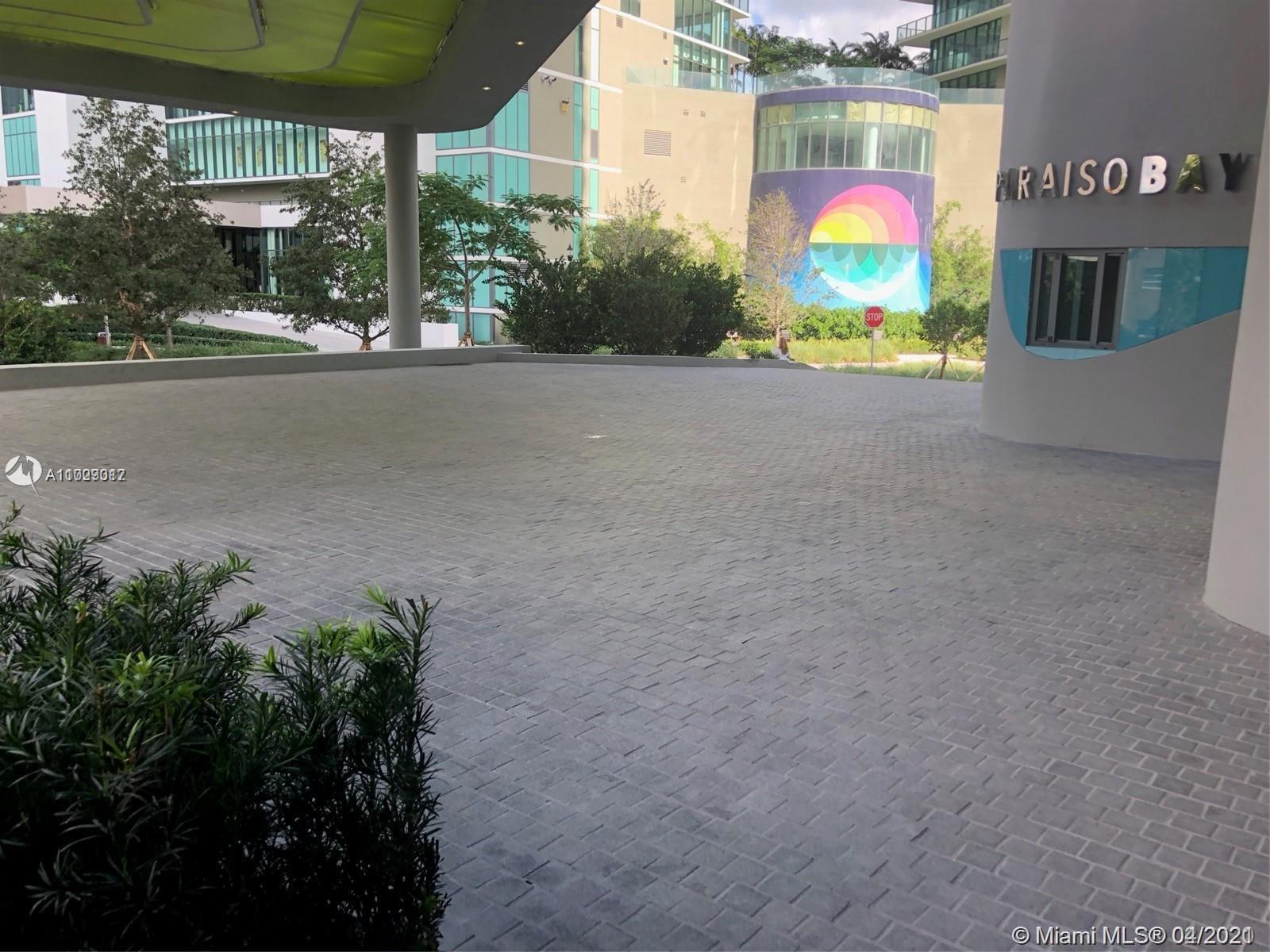 Paraiso Bayviews #1603 - 02 - photo