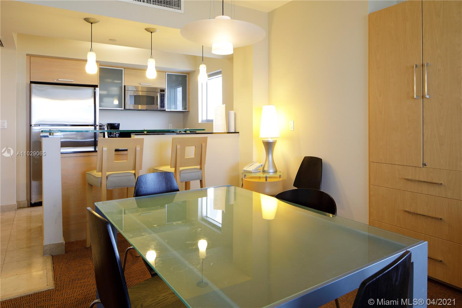 18683 Collins Ave #1708 photo06