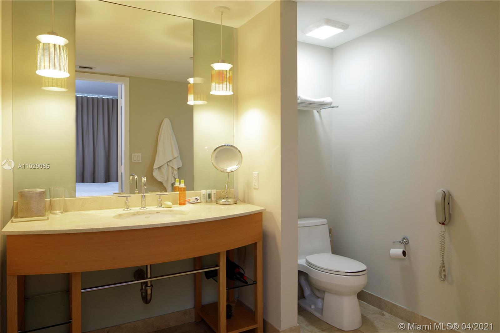 18683 Collins Ave #1708 photo013
