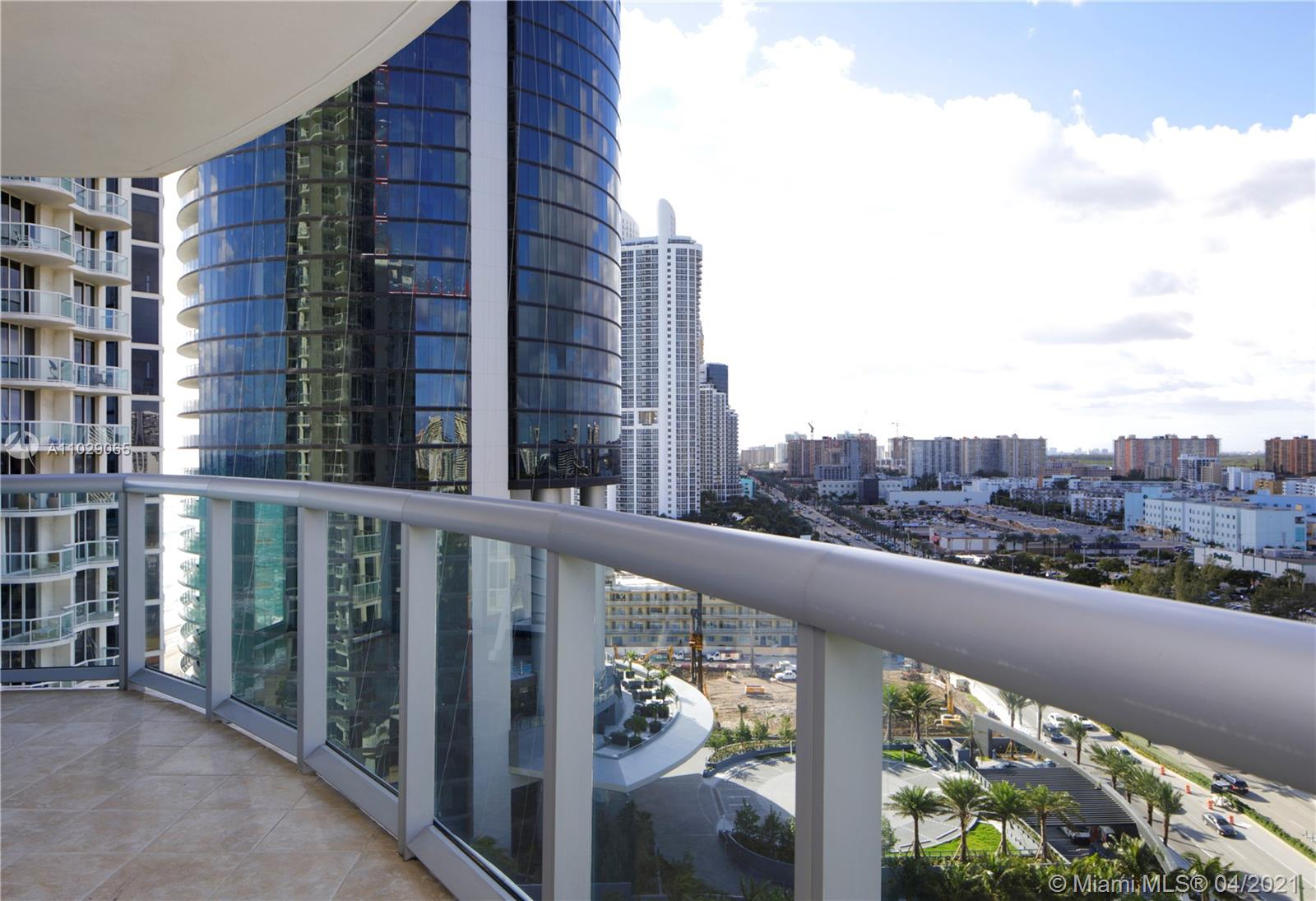 18683 Collins Ave #1708 photo017