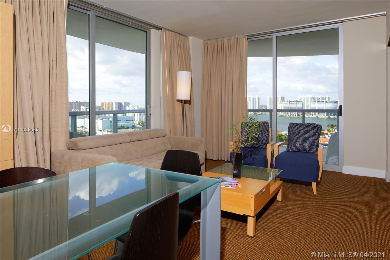 18683 Collins Ave #1708 photo03