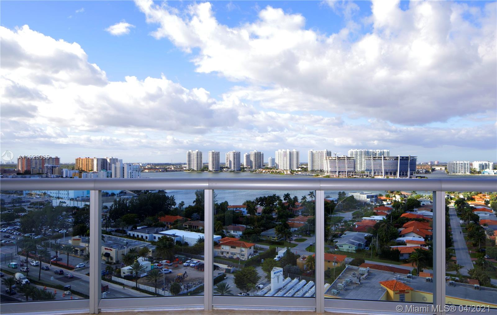 18683 Collins Ave #1708 photo018