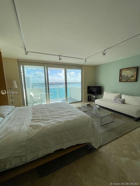 Mirador North #1127 - 1200 West Ave #1127, Miami Beach, FL 33139
