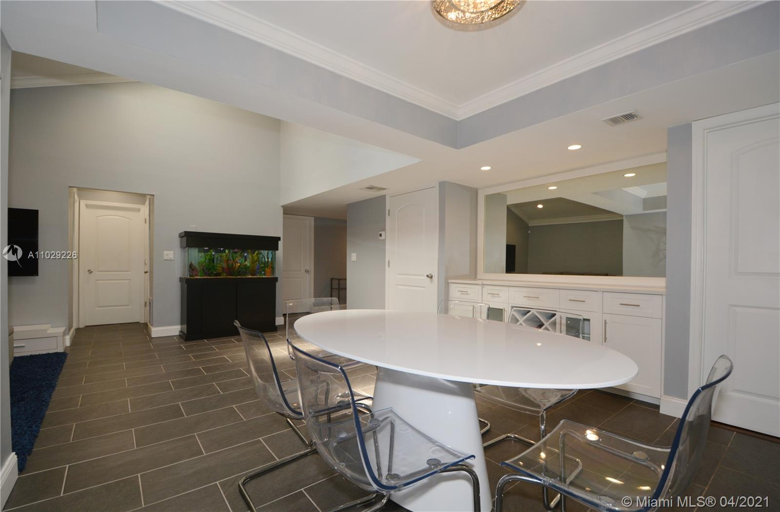 Home for sale in Hollywood Gardens Hollywood Florida