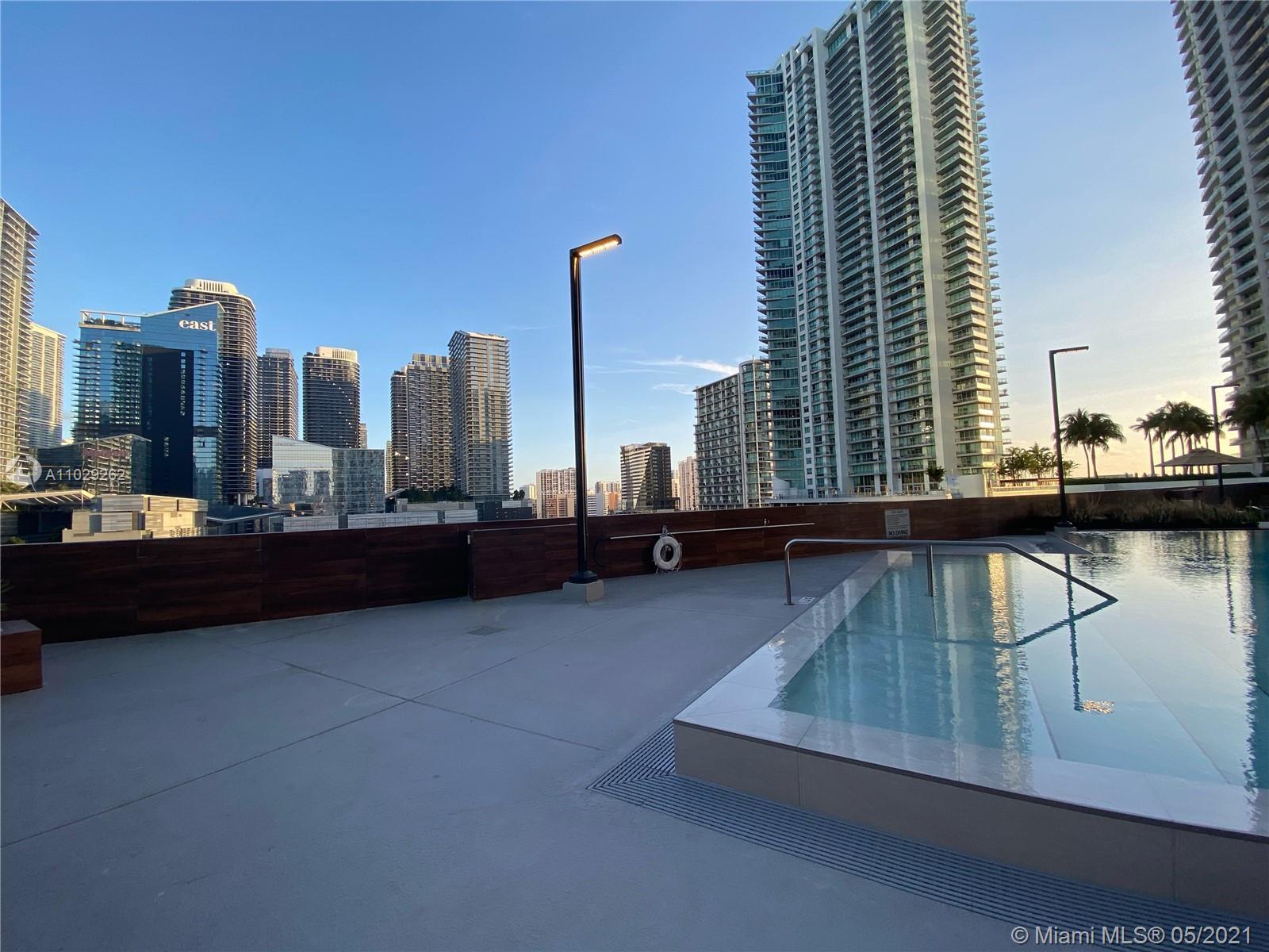 350 S Miami Ave #3403 photo033