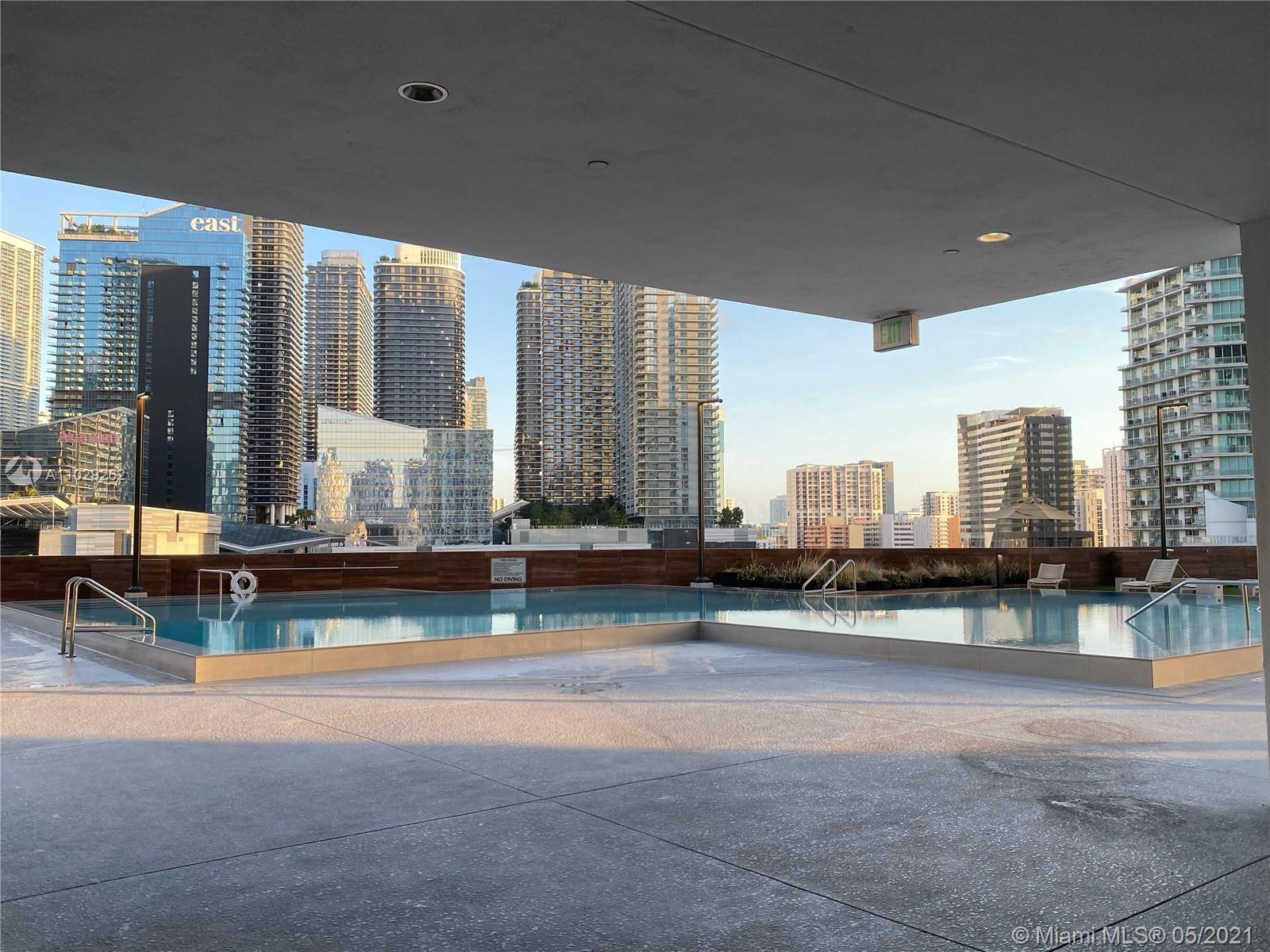 350 S Miami Ave #3403 photo031