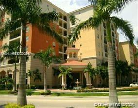 Porto Bellagio 2 #3601 - 17125 N Bay Rd #3601, Sunny Isles Beach, FL 33160