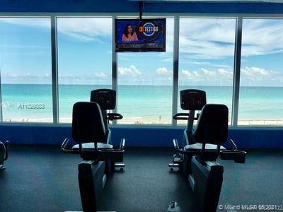 Carriage House #1110 - 5401 Collins Ave #1110, Miami Beach, FL 33140