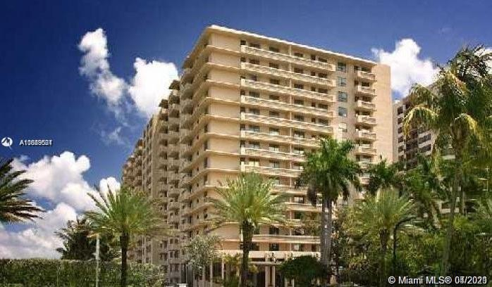 The Plaza of Bal Harbour #801 - 10185 Collins Ave #801, Bal Harbour, FL 33154
