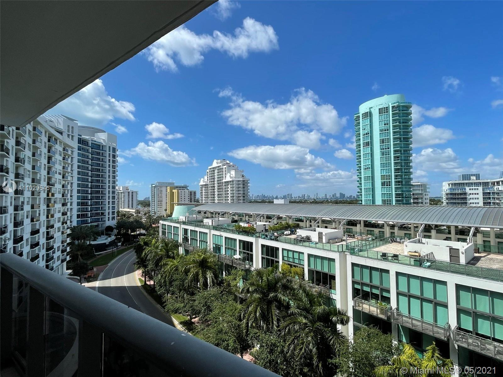 6039 Collins Ave #1036 photo04