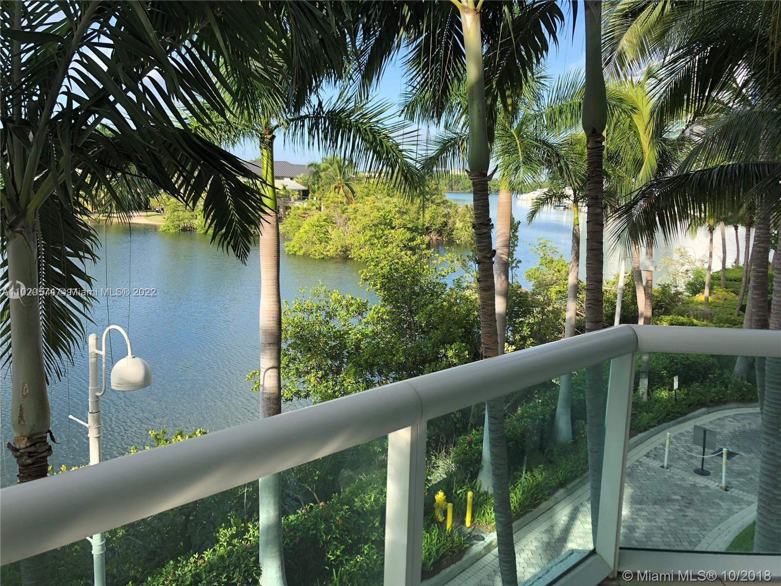 16500 Collins Ave #254 photo02