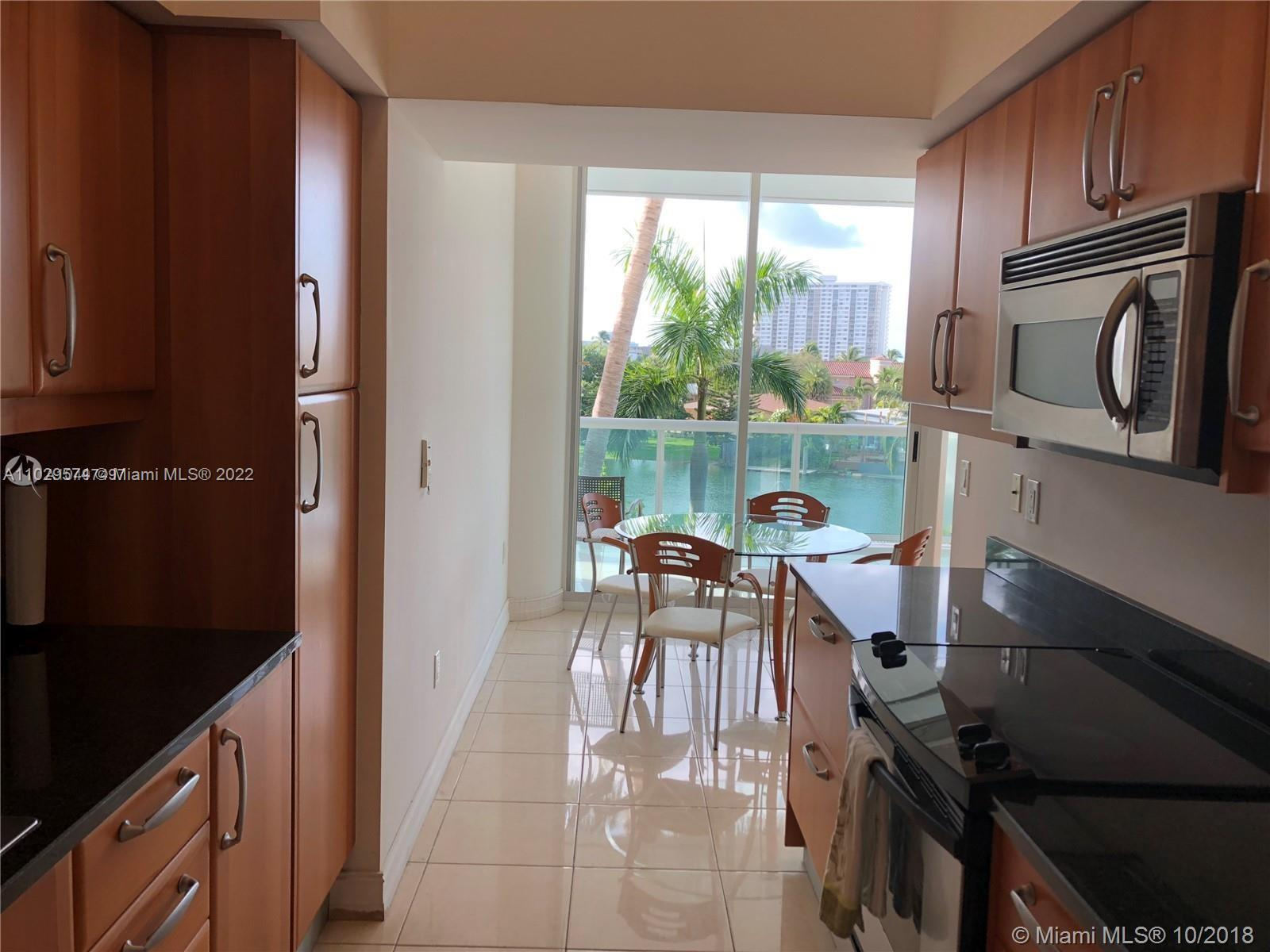 16500 Collins Ave #254 photo013
