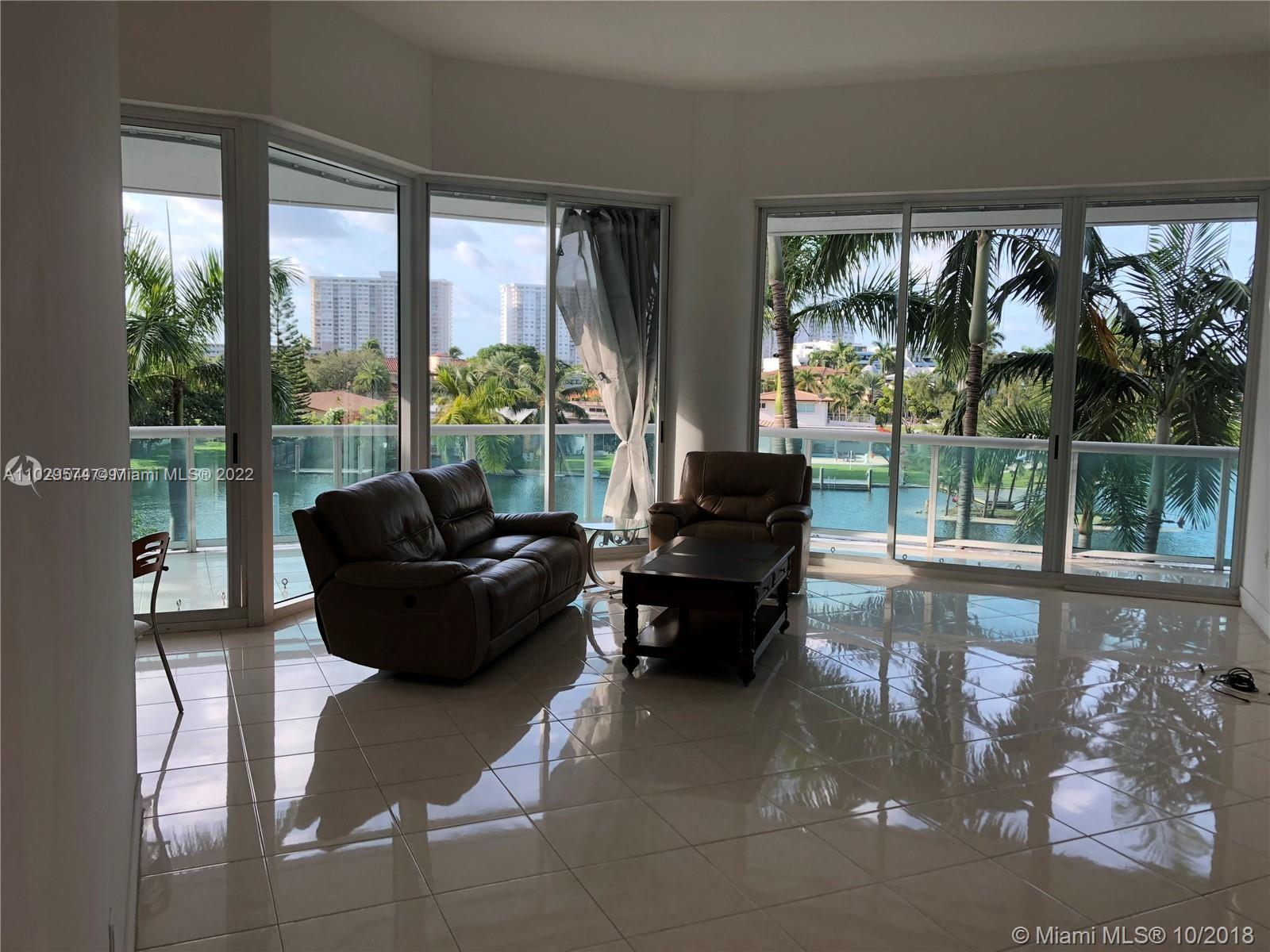 16500 Collins Ave #254 photo07