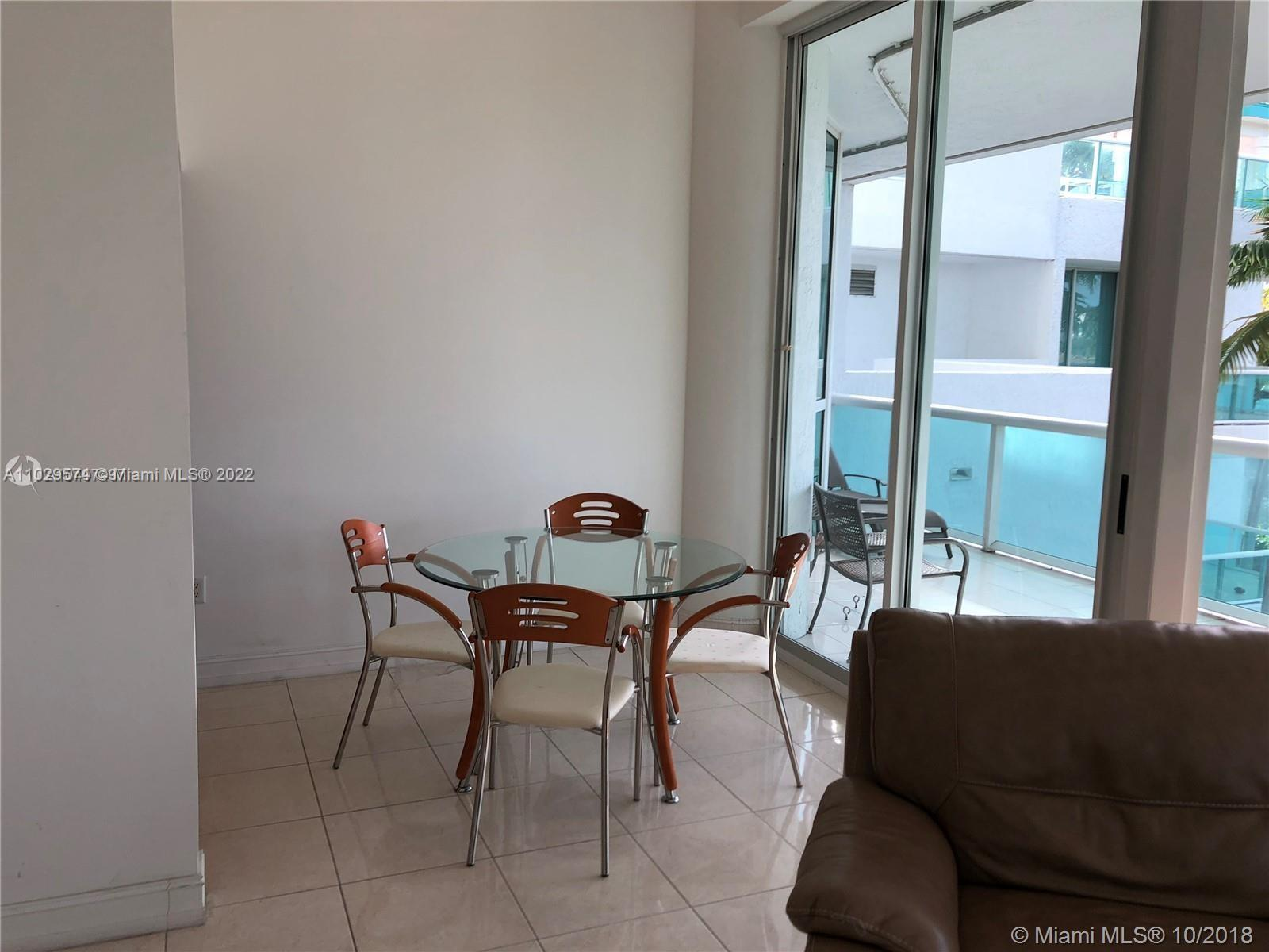 16500 Collins Ave #254 photo010