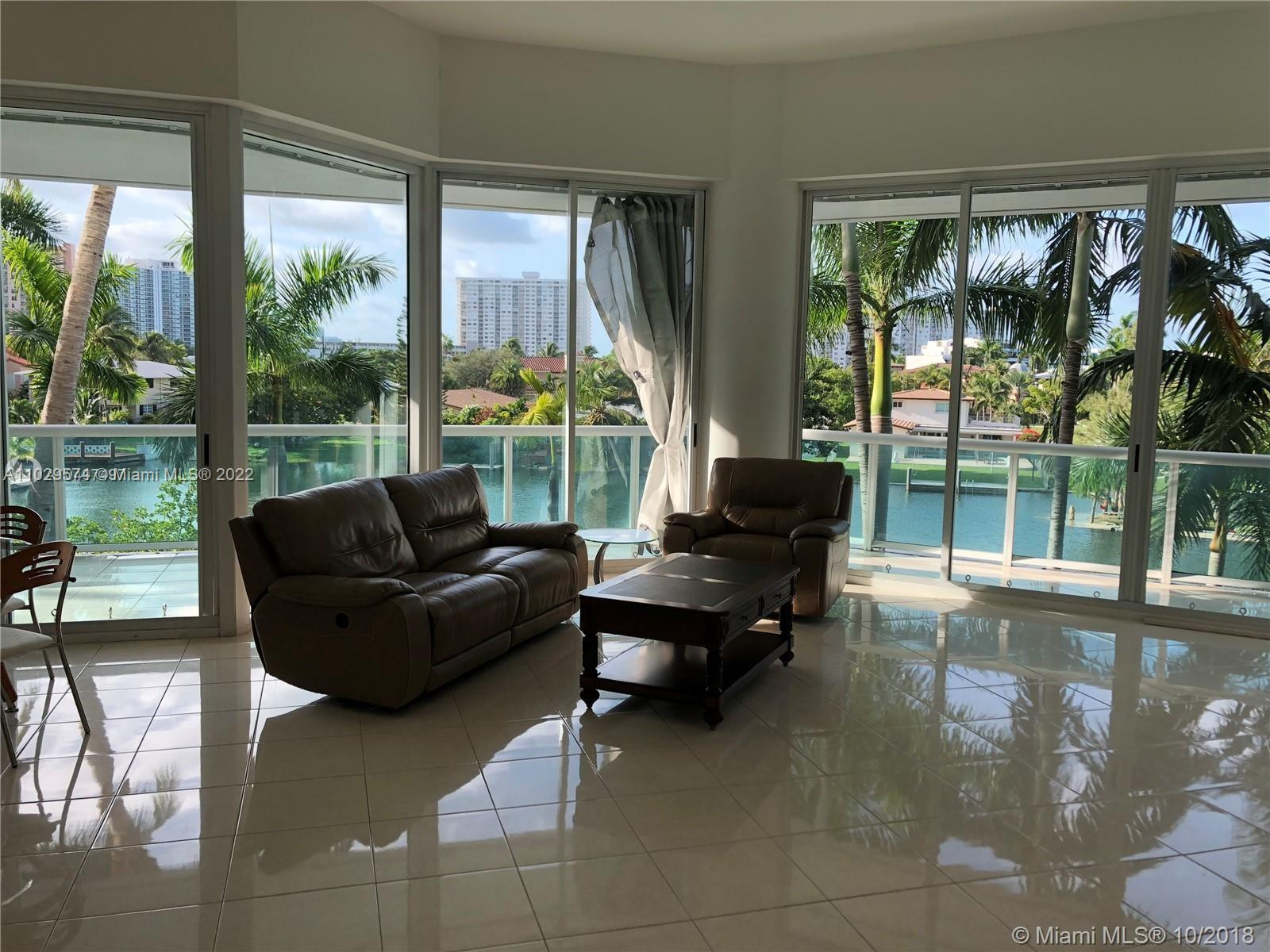 16500 Collins Ave #254 photo011