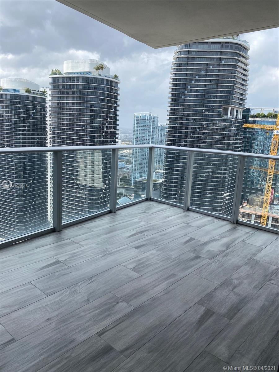 1010 Brickell #4411 - 1010 Brickell Ave #4411, Miami, FL 33131