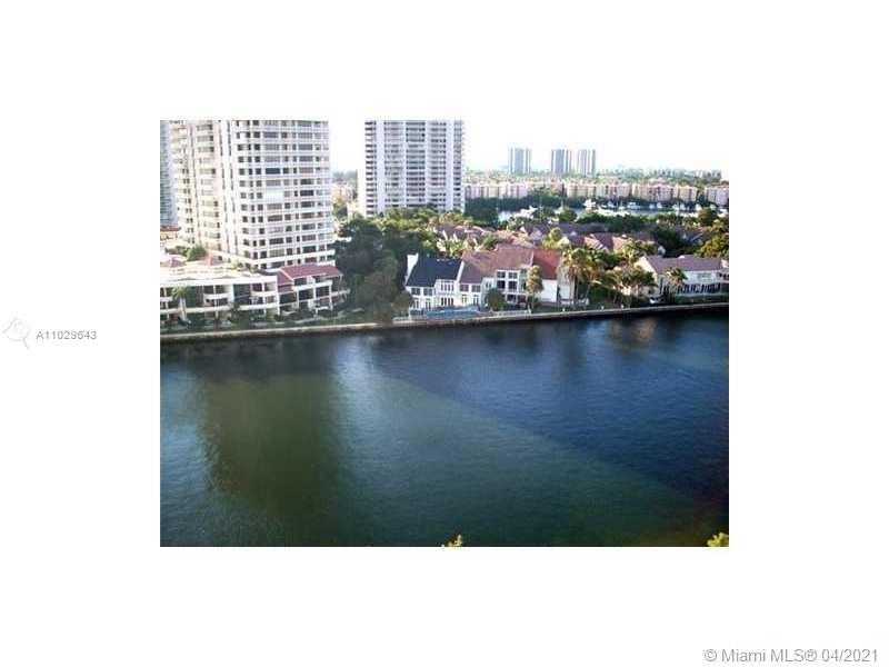 Ocean View A #1419 - 19390 COLLINS AV #1419, Sunny Isles Beach, FL 33160