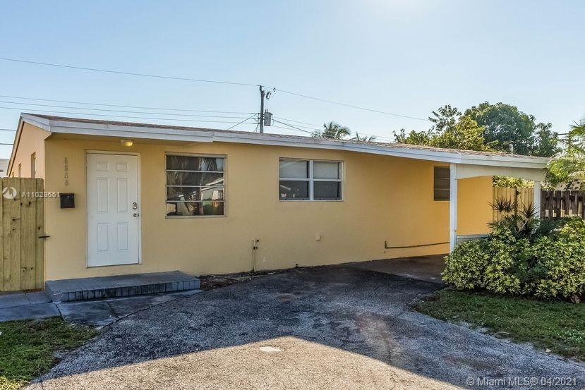 Property for sale at 5650 NE 8th Ave, Wilton Manors,  Florida 33334