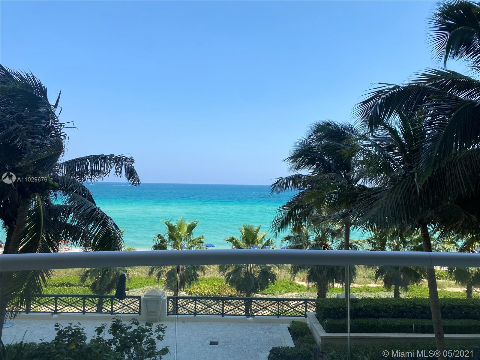 16051 Collins Ave #404 photo028