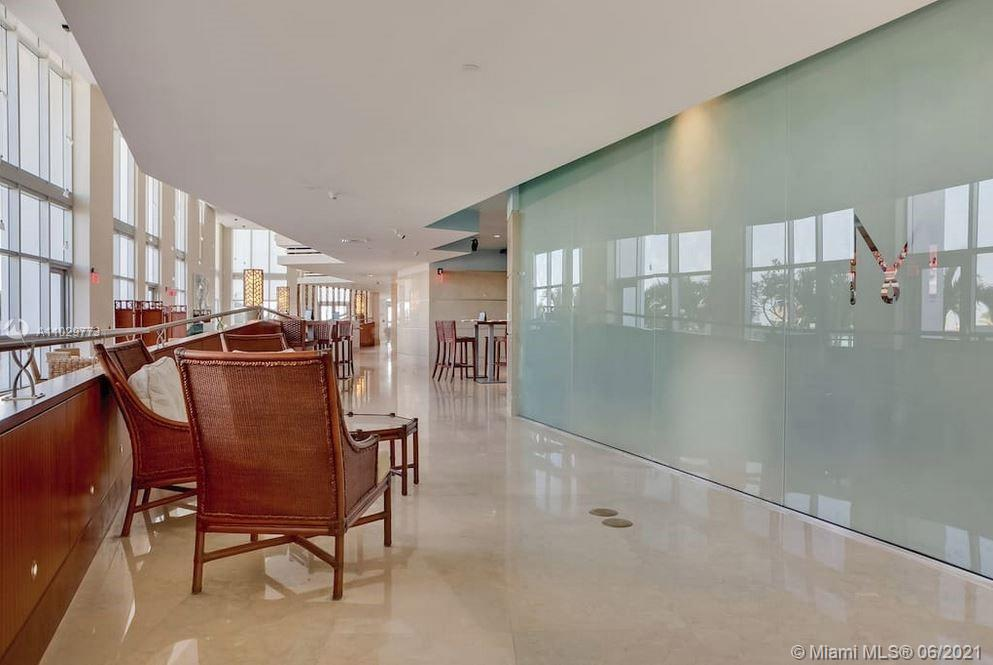 18683 Collins Ave #1105 photo011