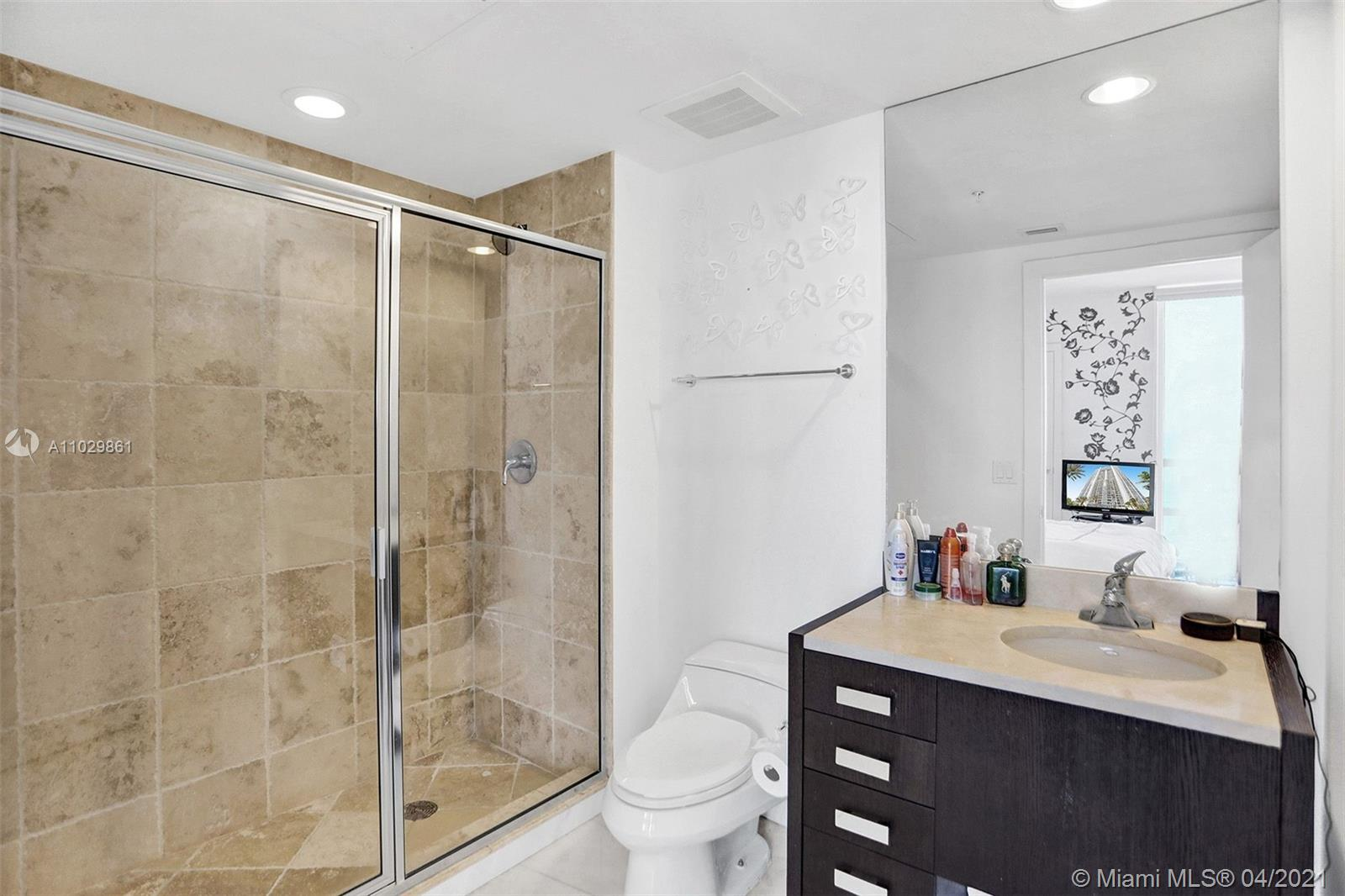 18201 Collins Ave #1504 photo030