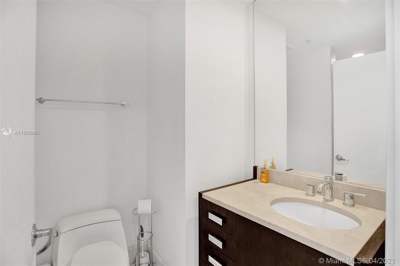 18201 Collins Ave #1504 photo034