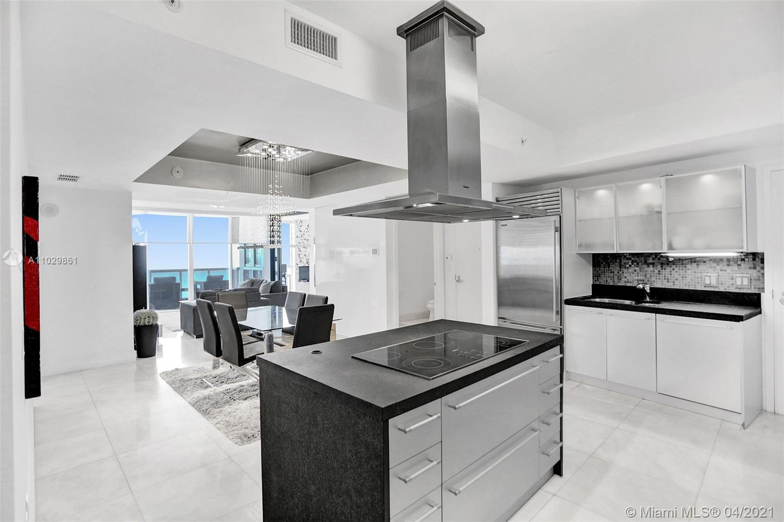 18201 Collins Ave #1504 photo018