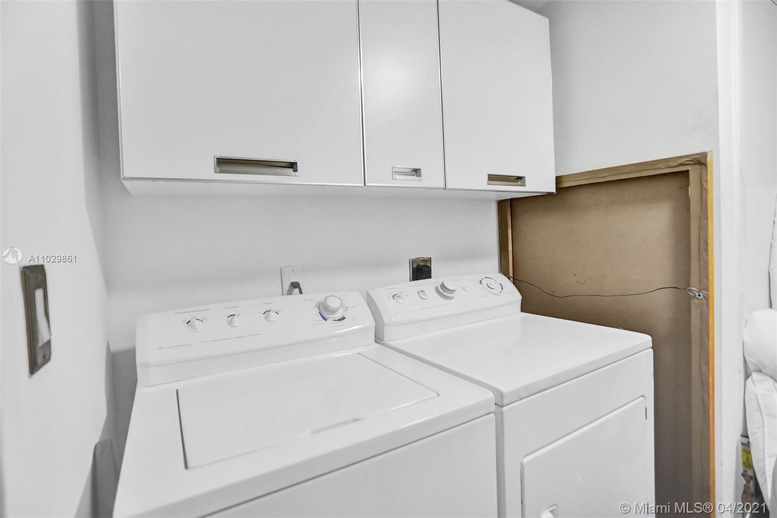 18201 Collins Ave #1504 photo035