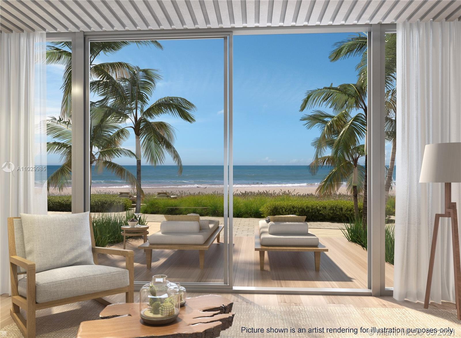 18501 COLLINS AVE #TS 5201 photo034