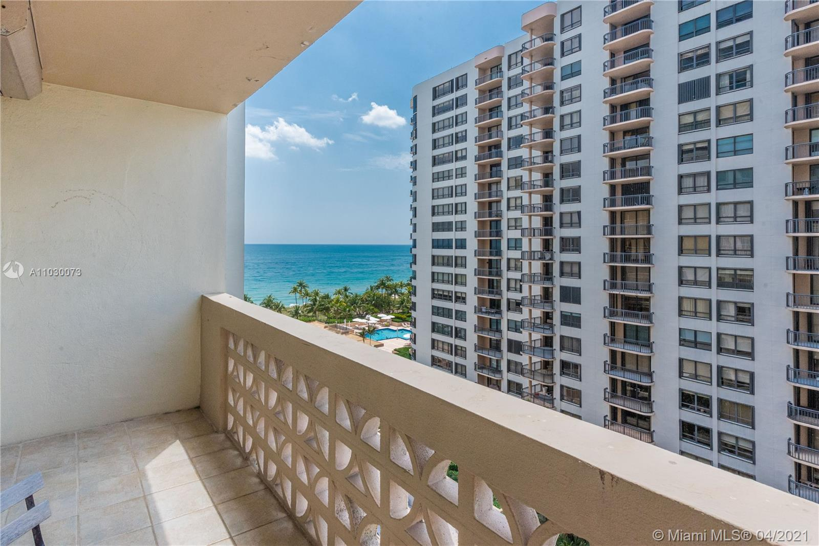 10185 Collins Ave #1011 photo026