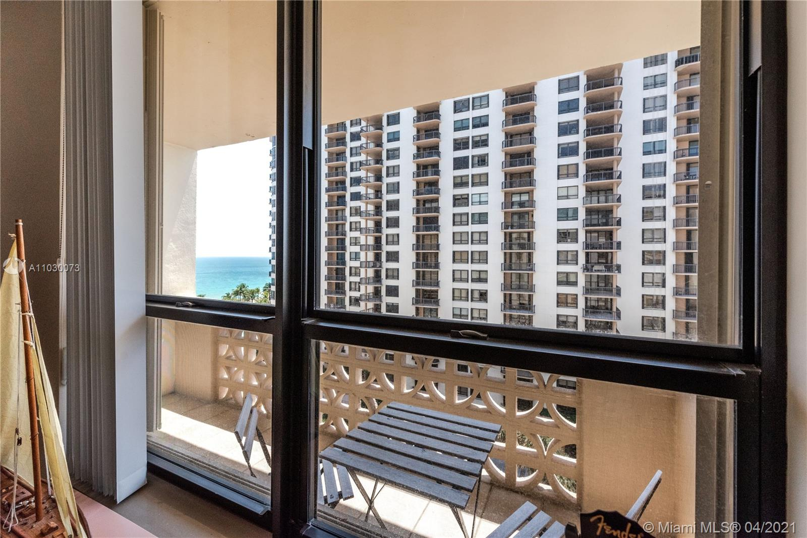 10185 Collins Ave #1011 photo022