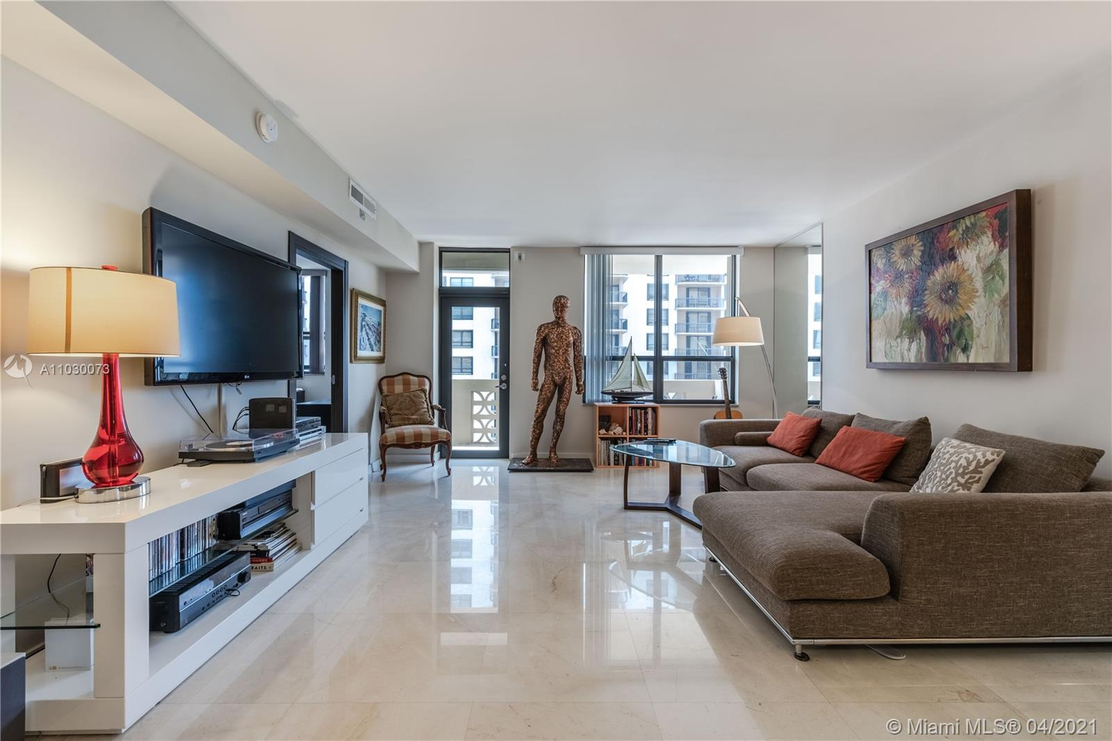 The Plaza of Bal Harbour #1011 - 10185 Collins Ave #1011, Bal Harbour, FL 33154