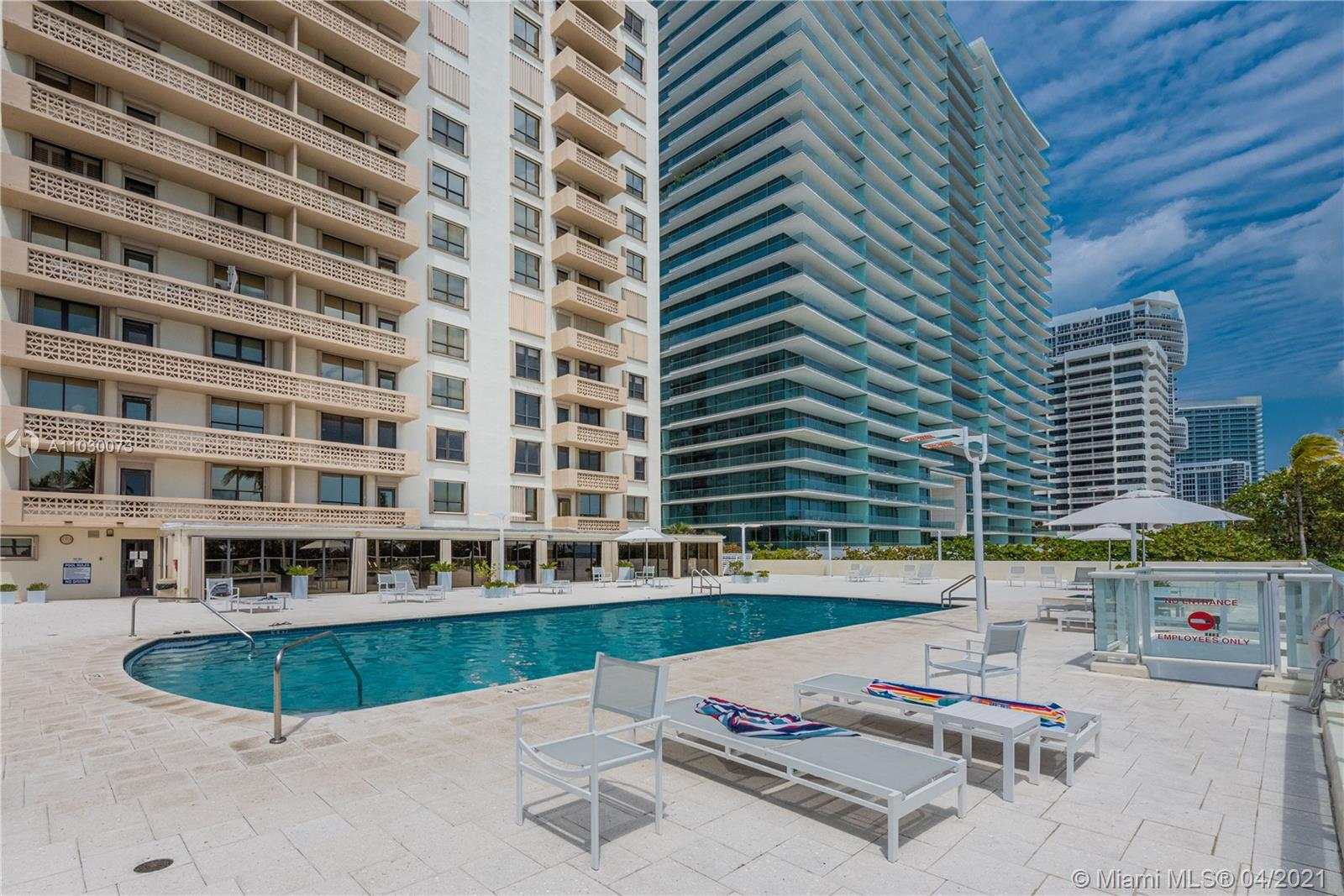 10185 Collins Ave #1011 photo028