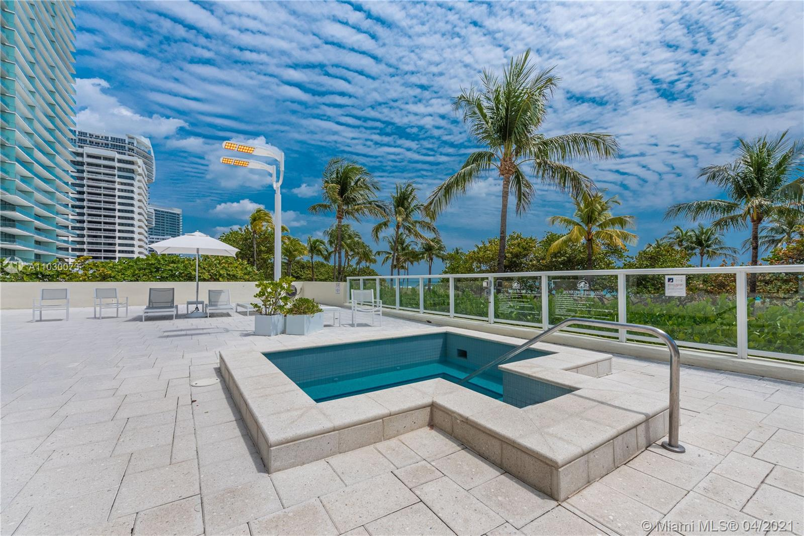 10185 Collins Ave #1011 photo030