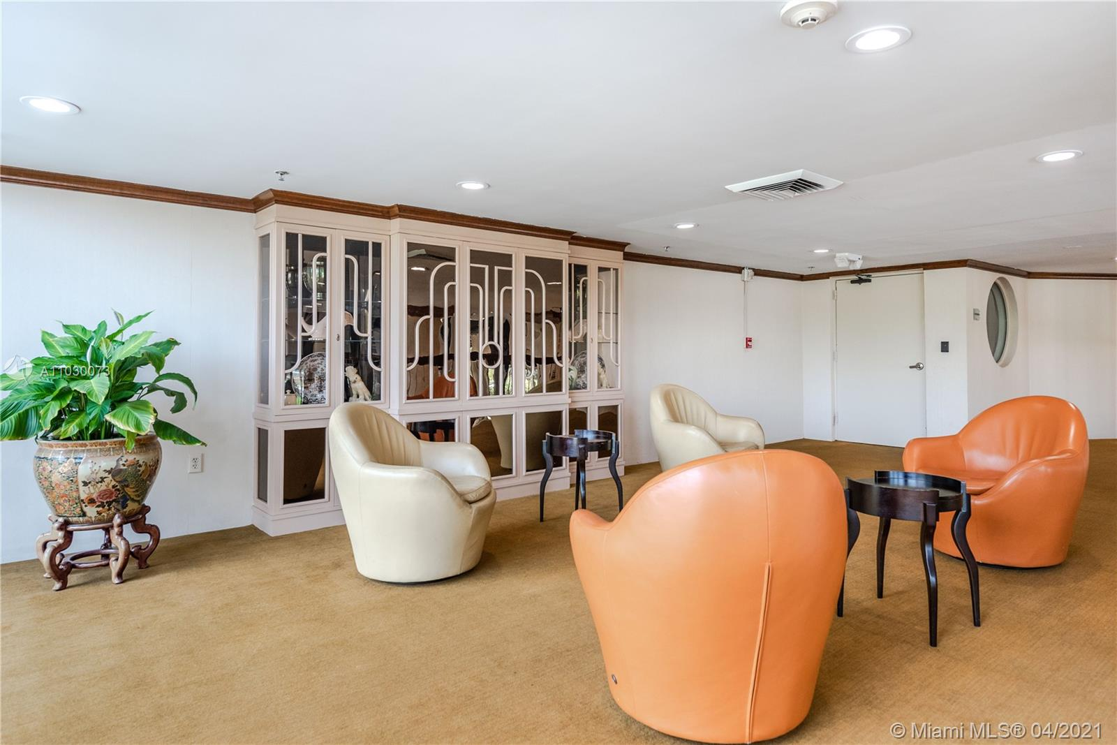 10185 Collins Ave #1011 photo041