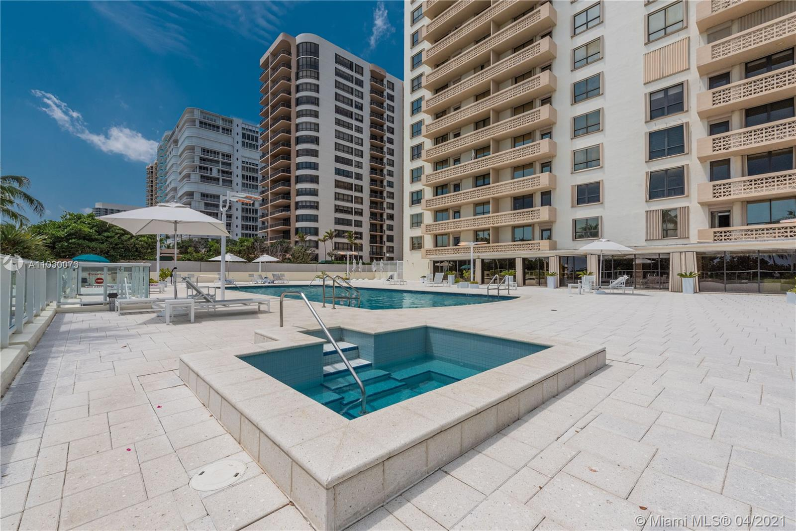 10185 Collins Ave #1011 photo029