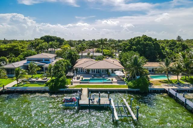 Miami Shores - 9999 NE 13th Ave, Miami Shores, FL 33138