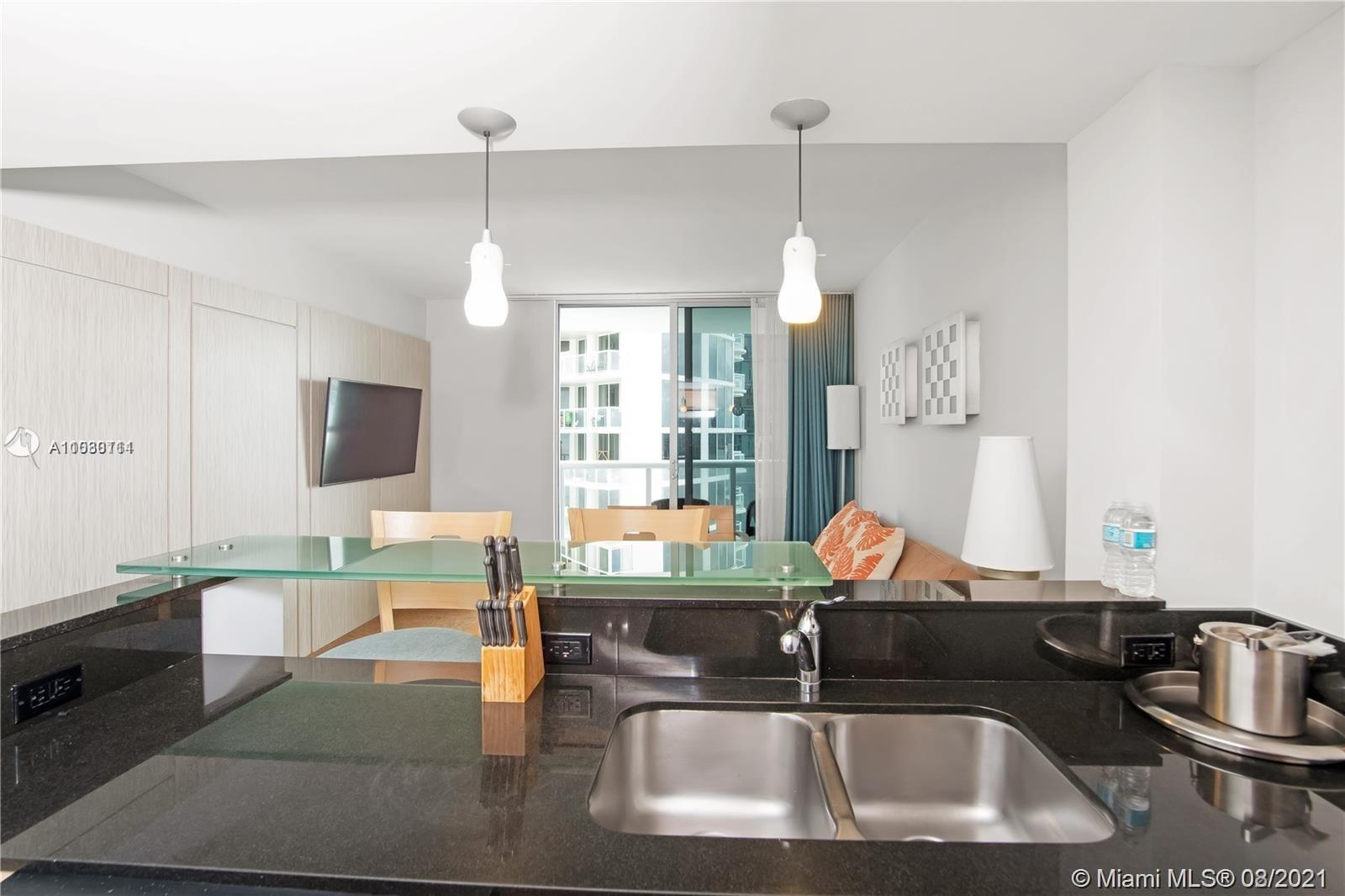 18683 Collins Ave #1509 photo017