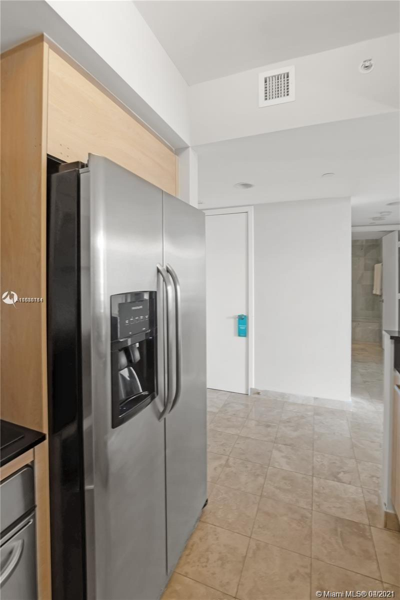 18683 Collins Ave #1509 photo012