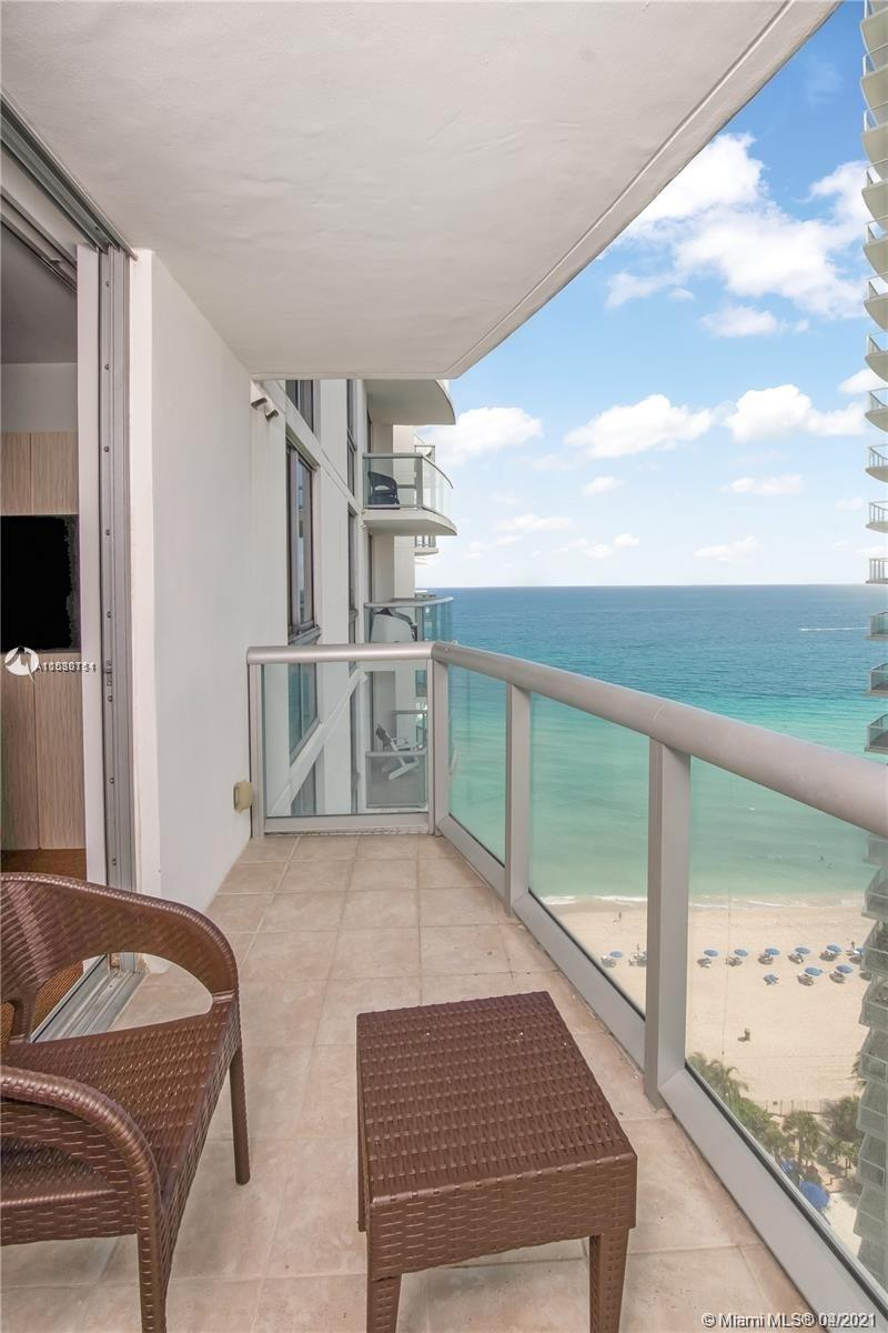 18683 Collins Ave #1509 photo03