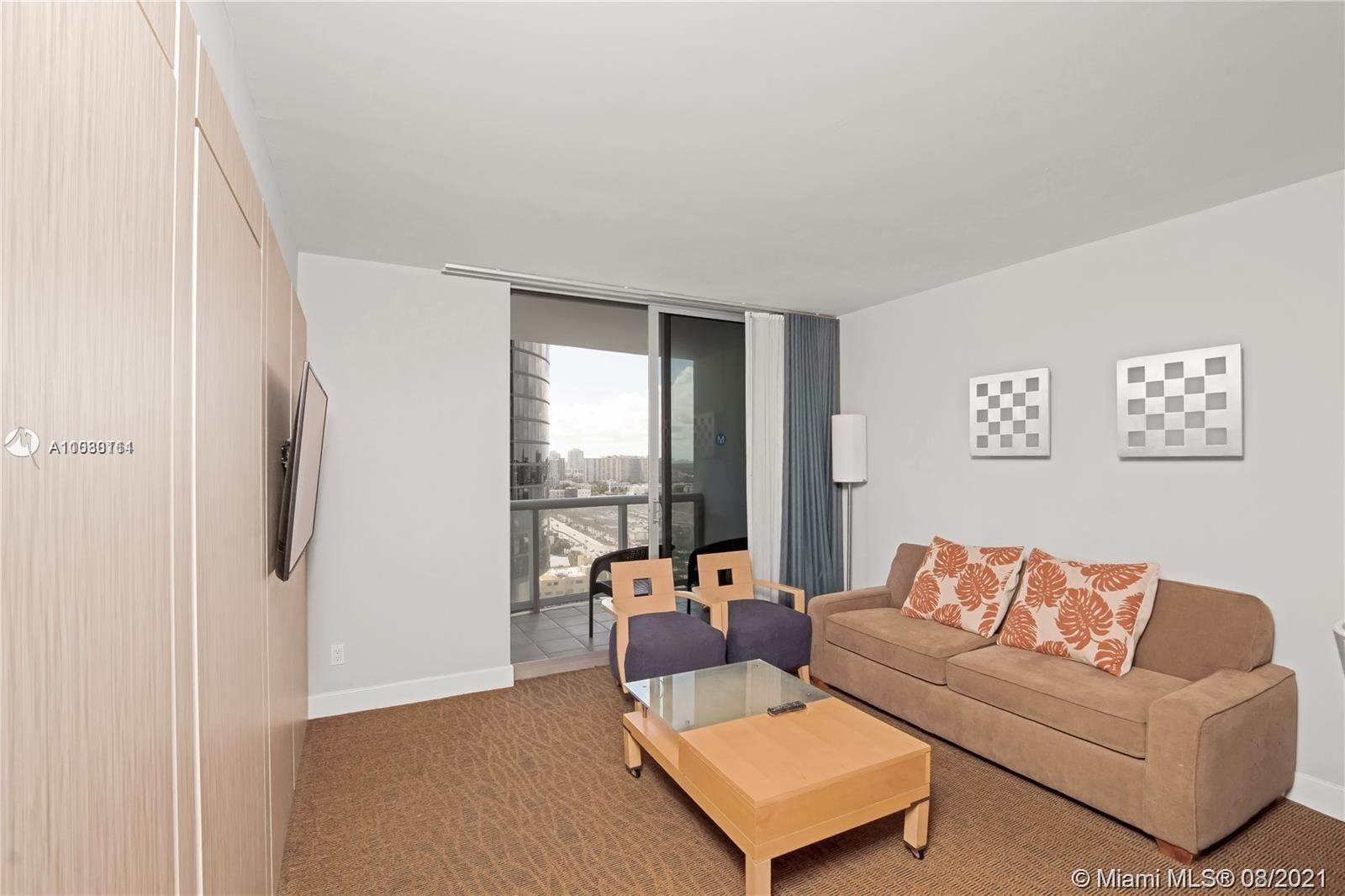 18683 Collins Ave #1509 photo020
