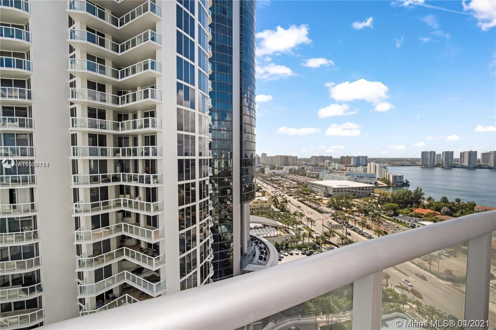 18683 Collins Ave #1509 photo024