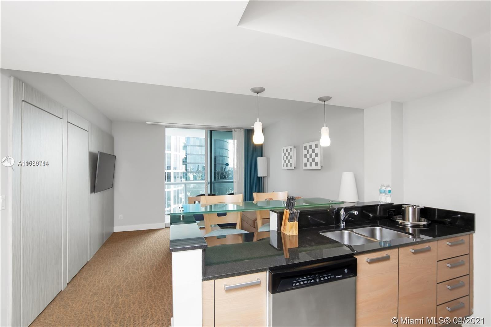 18683 Collins Ave #1509 photo010