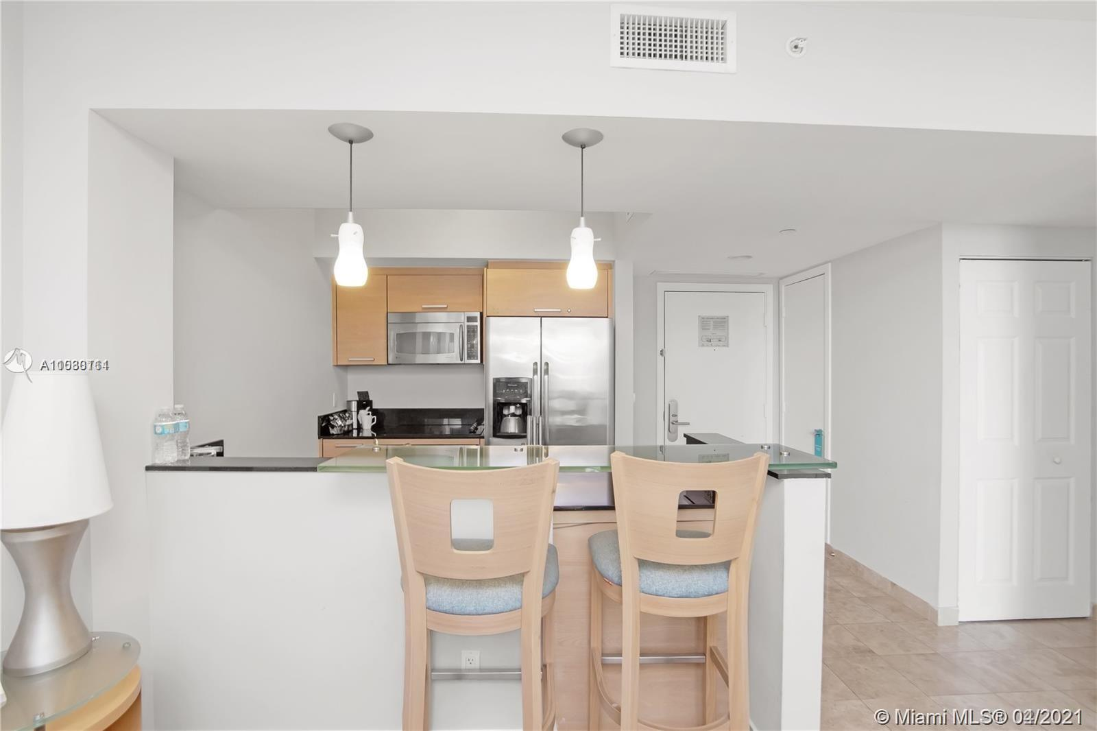 18683 Collins Ave #1509 photo018