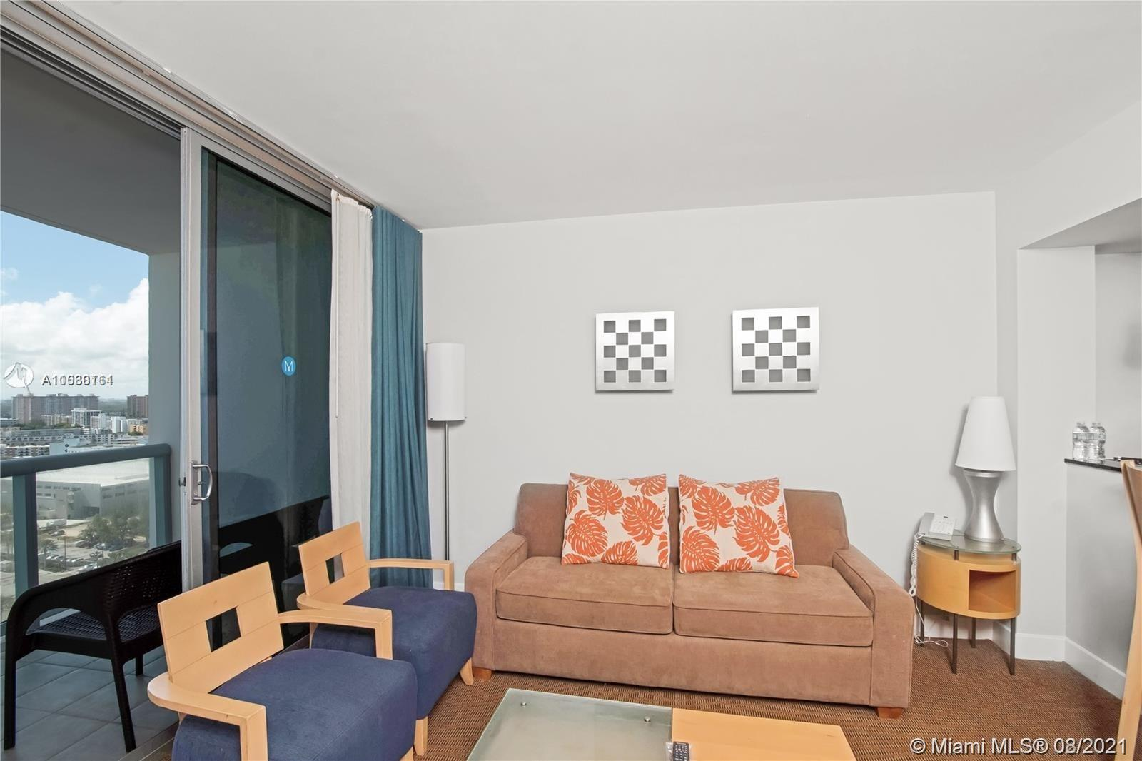 18683 Collins Ave #1509 photo019