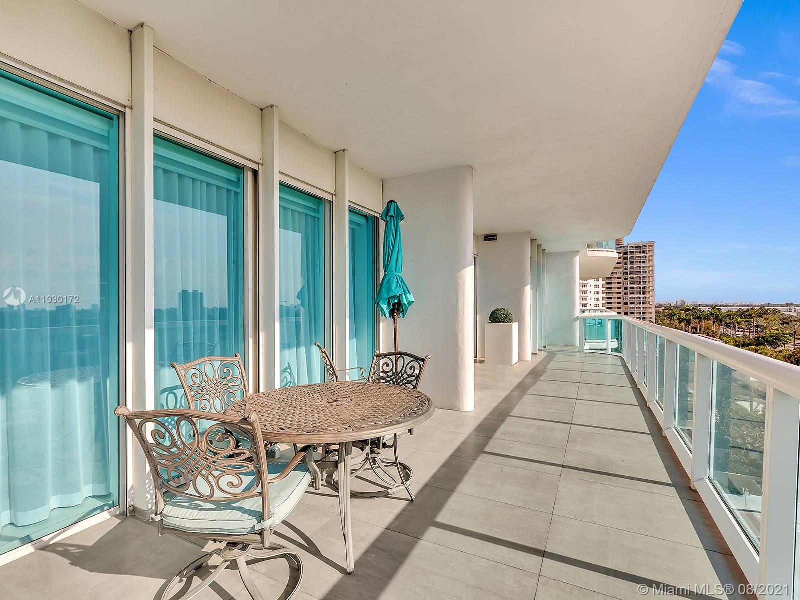 10101 Collins Ave #7A photo062
