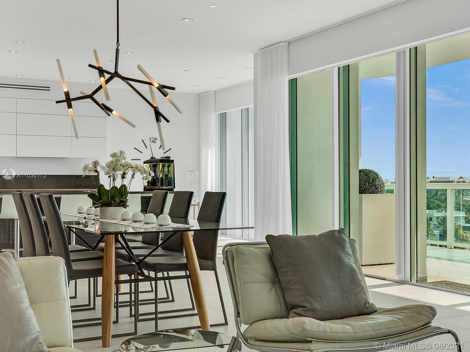 10101 Collins Ave #7A photo02