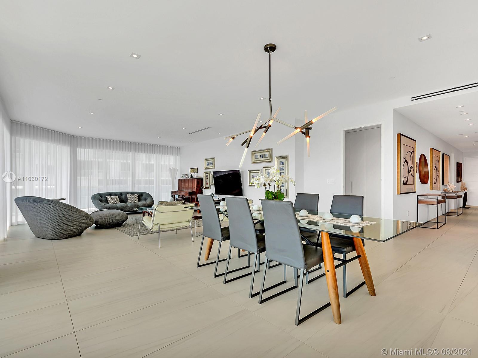 10101 Collins Ave #7A photo06
