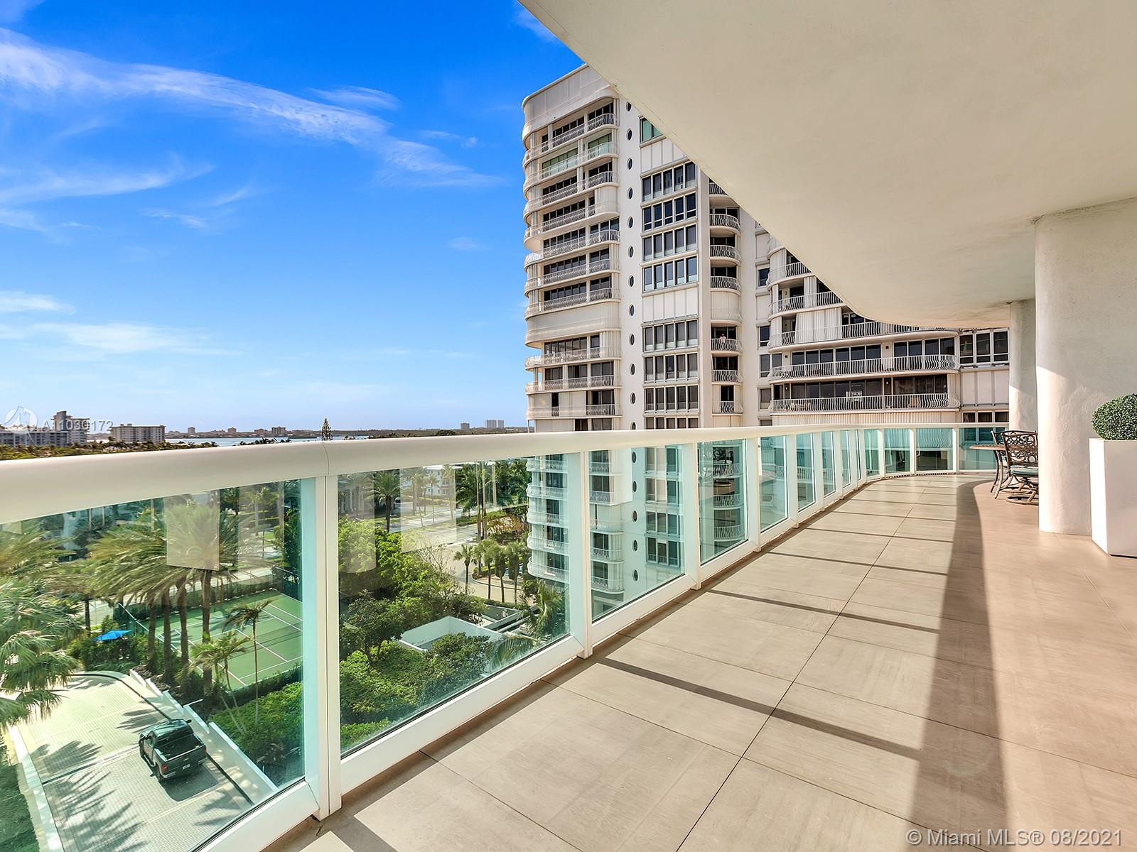 10101 Collins Ave #7A photo046