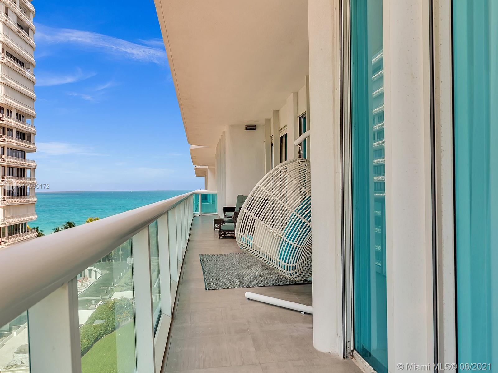 10101 Collins Ave #7A photo047
